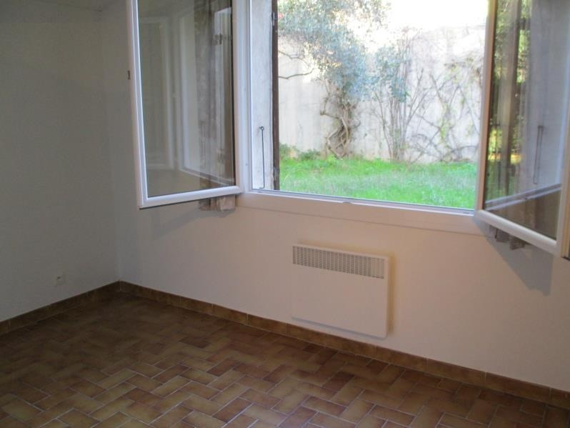 Location appartement Salon de provence 480€ CC - Photo 3