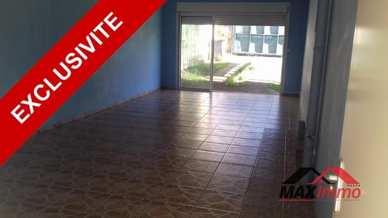 Vente maison / villa Ste marie 346500€ - Photo 2