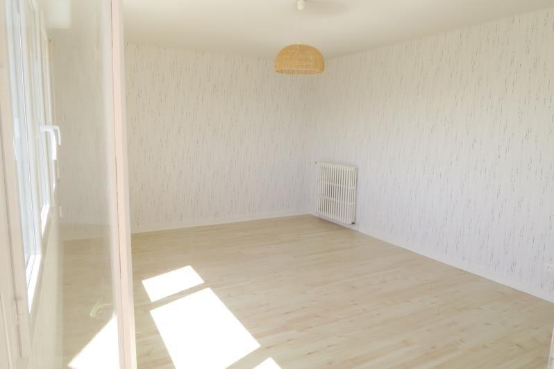 Vente appartement Royan 164750€ - Photo 3