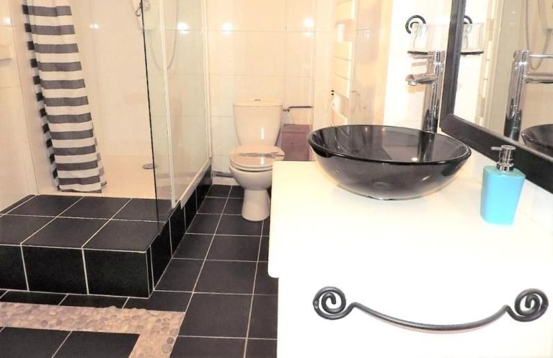 Sale apartment Tourves 99900€ - Picture 3
