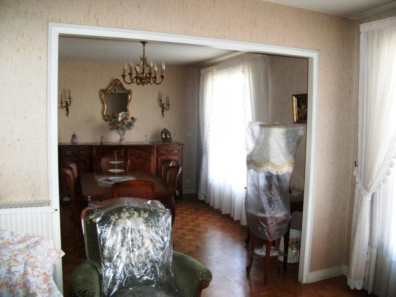 Vente appartement Perigueux 149 000€ - Photo 6