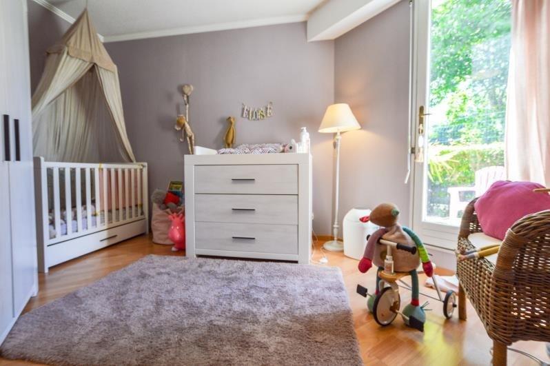 Vente appartement Pau 109000€ - Photo 6