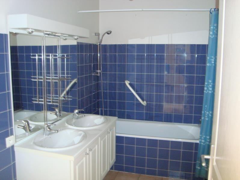 Vente appartement Montauban 240000€ - Photo 7
