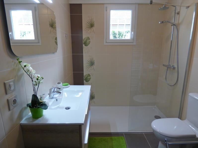 Immobile residenziali di prestigio casa Aix les bains 695000€ - Fotografia 4