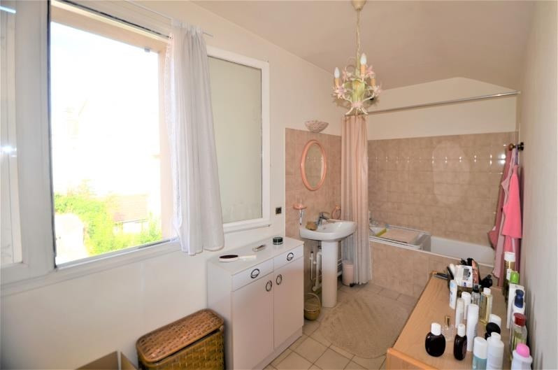 Sale apartment Houilles 229500€ - Picture 6
