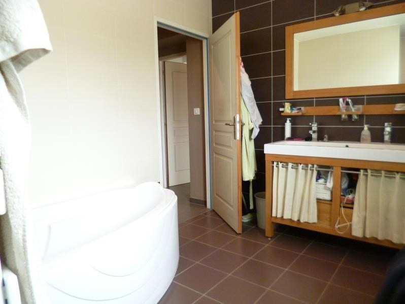 Vente maison / villa Dolus d'oleron 447200€ - Photo 11