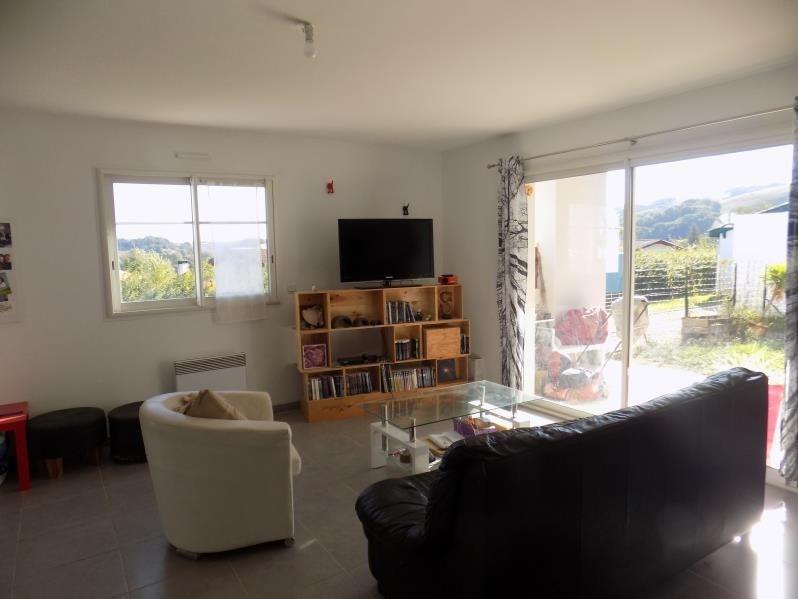 Venta  apartamento St pee sur nivelle 232200€ - Fotografía 4