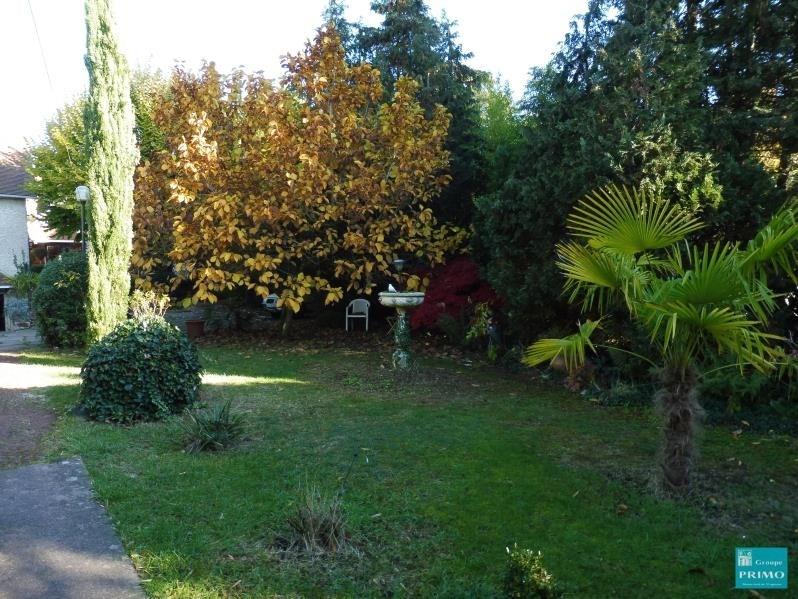 Vente maison / villa Verrieres le buisson 650000€ - Photo 4