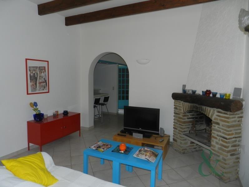 Vente appartement Bormes les mimosas 285000€ - Photo 9