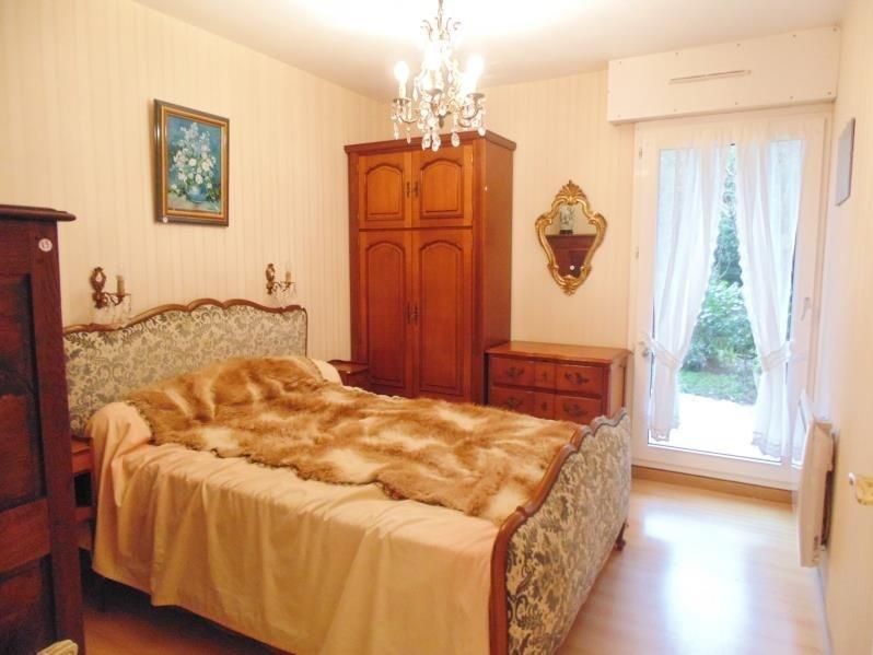 Sale apartment Pornichet 416000€ - Picture 7