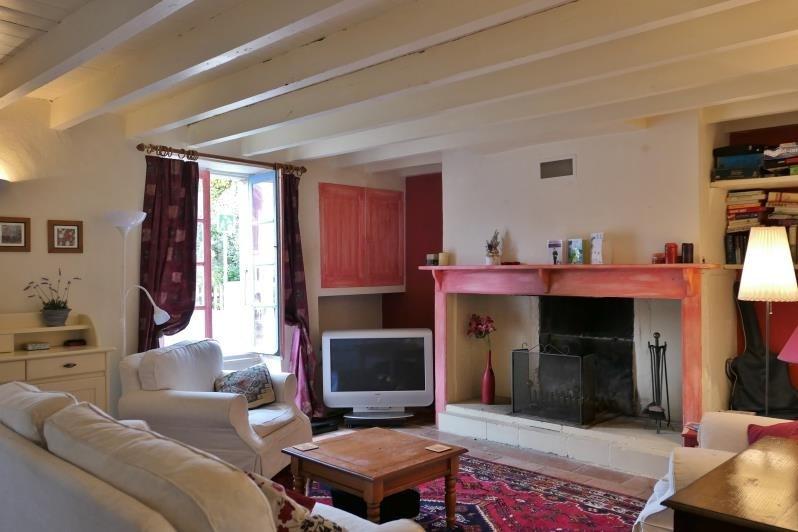 Sale house / villa Prechac 169000€ - Picture 5