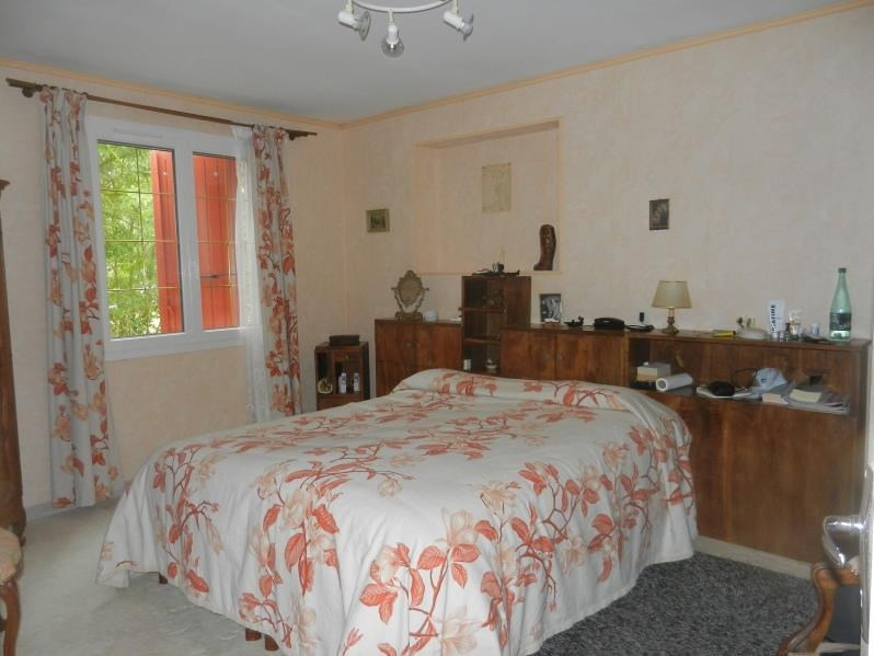 Vente maison / villa St christophe 424 000€ - Photo 6