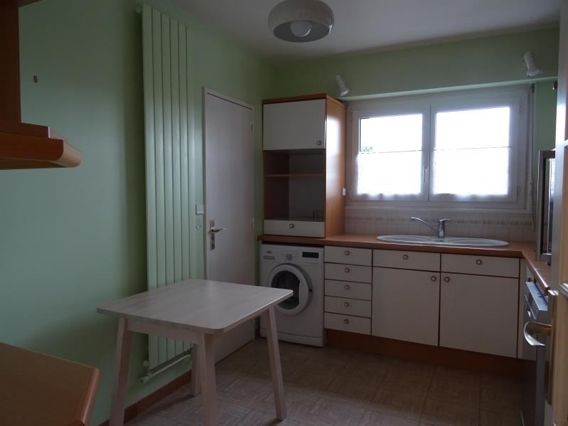 Location appartement Marly le roi 1250€ CC - Photo 7