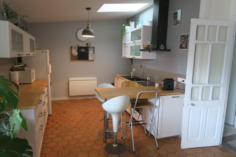 Vente maison / villa Royan 311300€ - Photo 4