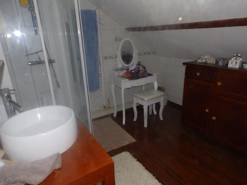Venta  casa Yzeure 169000€ - Fotografía 6