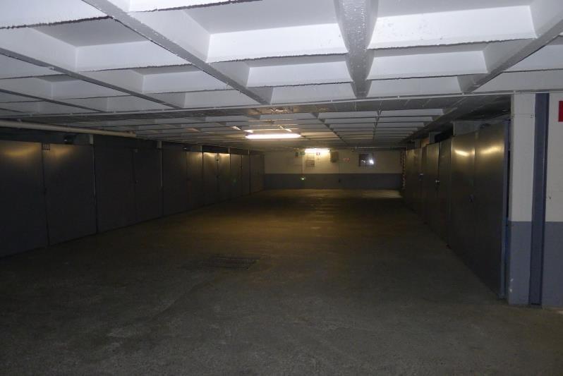 Sale parking spaces Orleans 13000€ - Picture 4