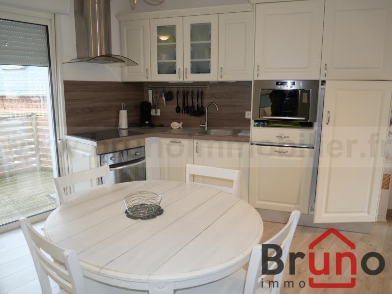 Sale apartment Le crotoy 254900€ - Picture 3