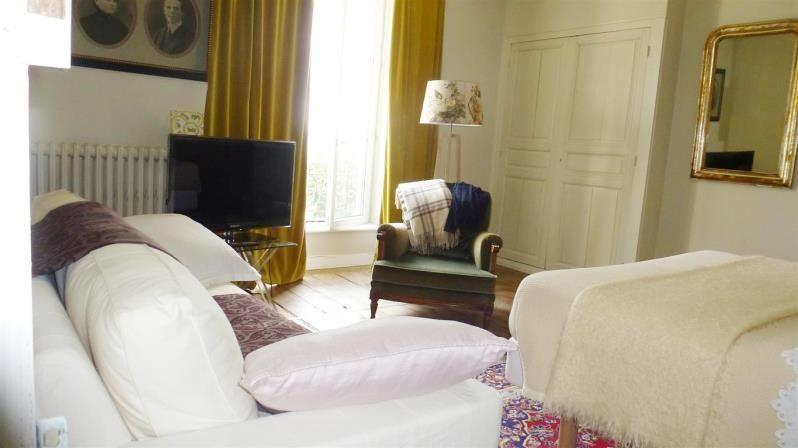 Vente maison / villa Ambazac 430000€ - Photo 9