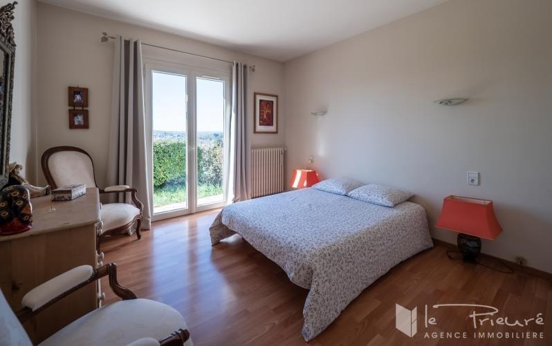 Verkoop  huis Castelnau de levis 360000€ - Foto 5