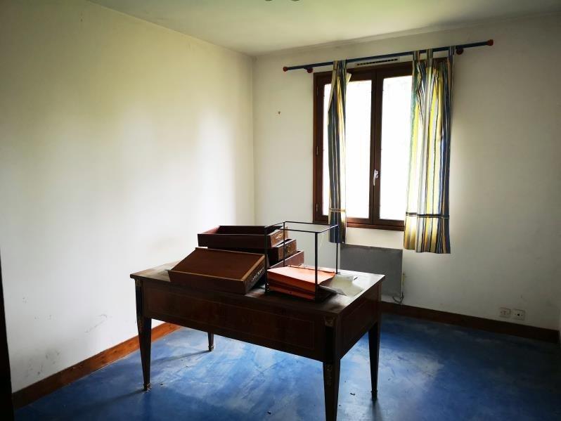 Vente maison / villa Osny 259000€ - Photo 3