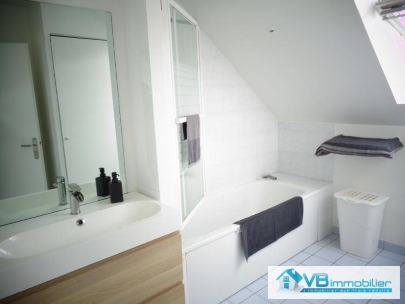 Location appartement Morangis 800€ CC - Photo 4