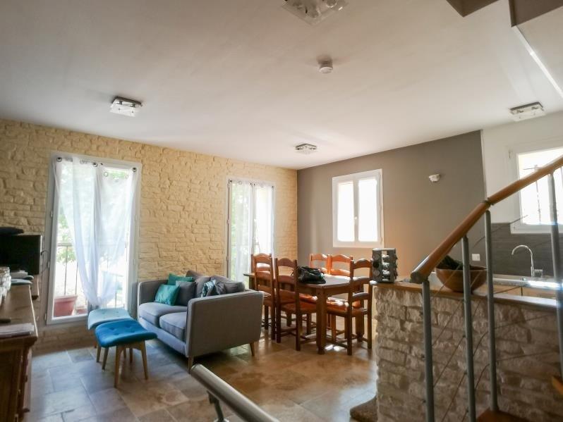 Sale house / villa Seillons source d'argens 179500€ - Picture 4