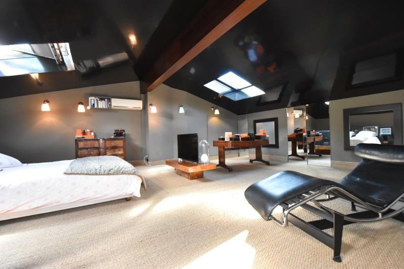 Vente de prestige maison / villa Bordeaux 1075000€ - Photo 8
