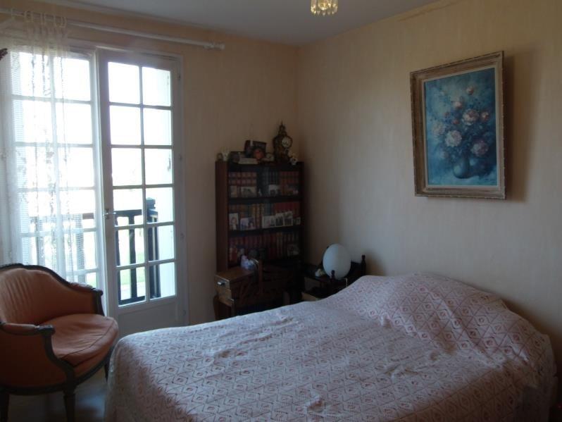 Sale apartment Villers sur mer 166000€ - Picture 5