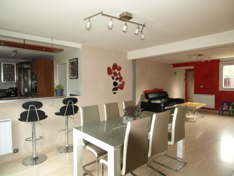 Vente maison / villa Jouars pontchartrain 385000€ - Photo 3