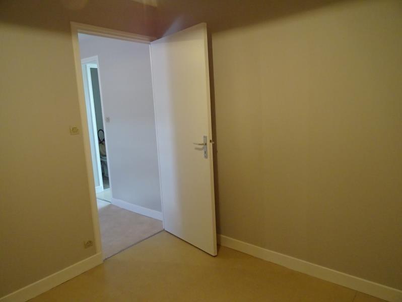 Alquiler  apartamento Moulins 270€ CC - Fotografía 3