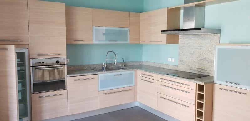 Vente maison / villa Mignaloux beauvoir 265000€ - Photo 4