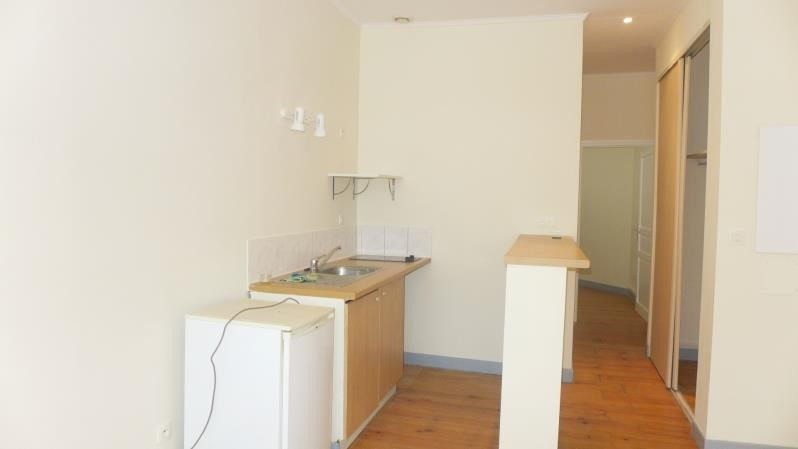 Location appartement Pau 350€ CC - Photo 2