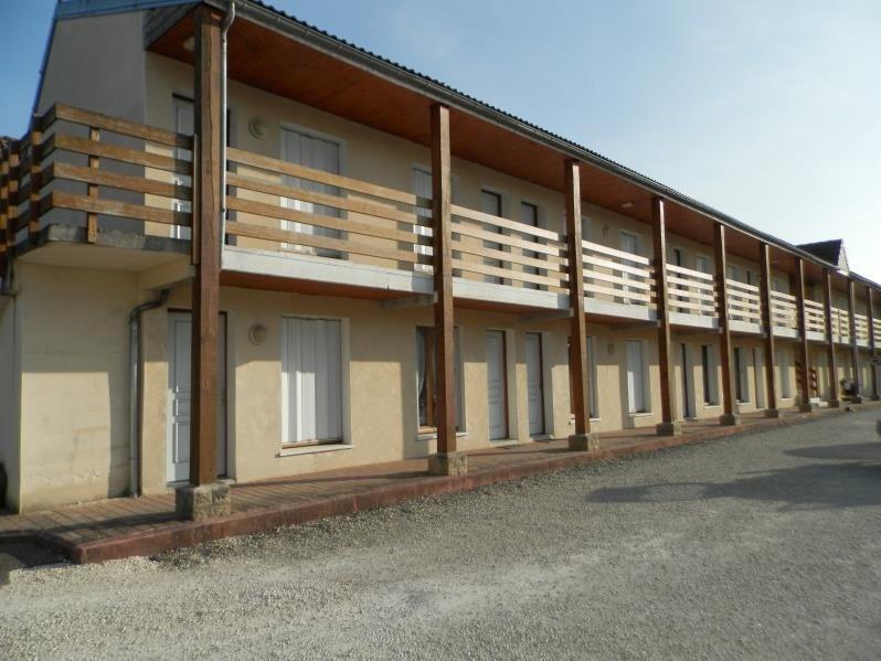 Location appartement Sainte savine 380€ CC - Photo 6