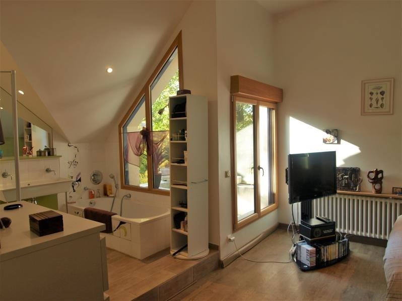 Vente de prestige maison / villa Montfort l amaury 776892€ - Photo 4