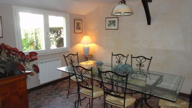 Vente maison / villa Beauvais 252 000€ - Photo 3