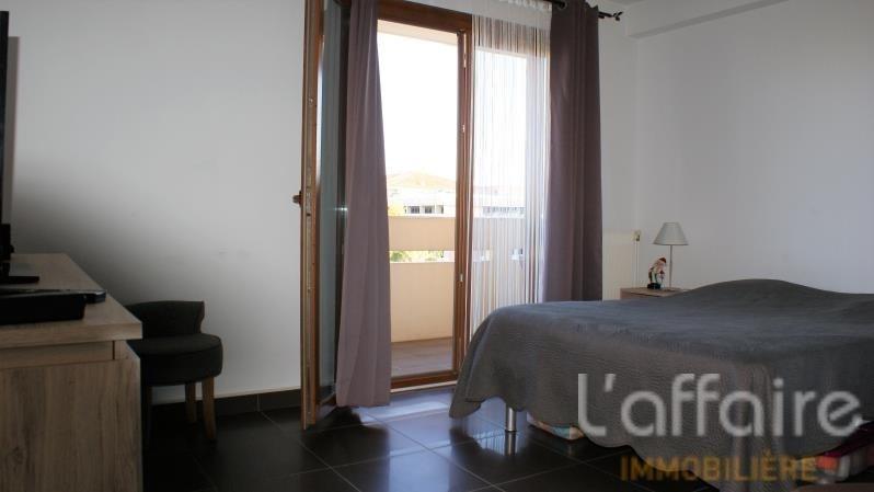 Vendita appartamento Frejus 388000€ - Fotografia 6