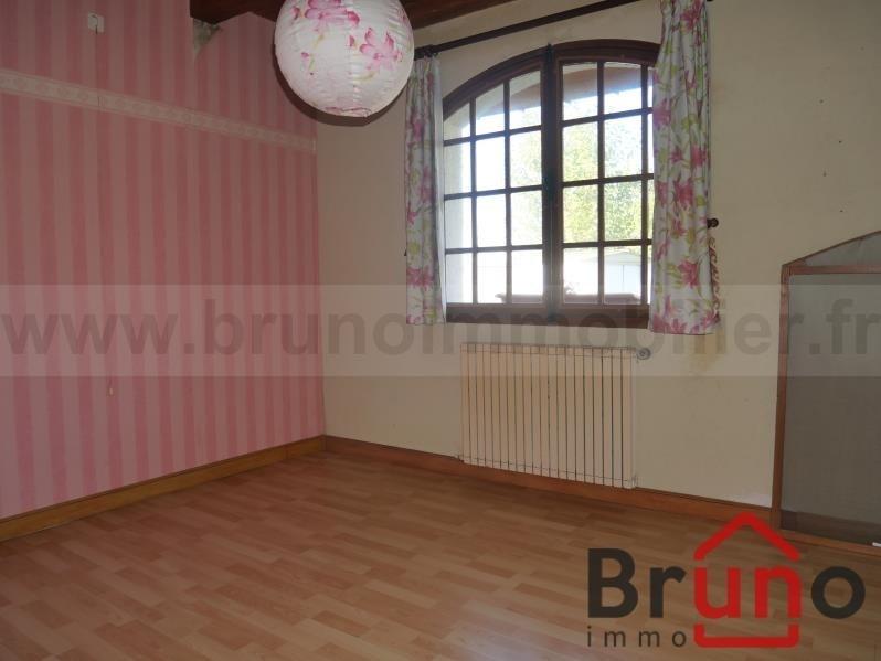 Vente maison / villa Vron 241800€ - Photo 10