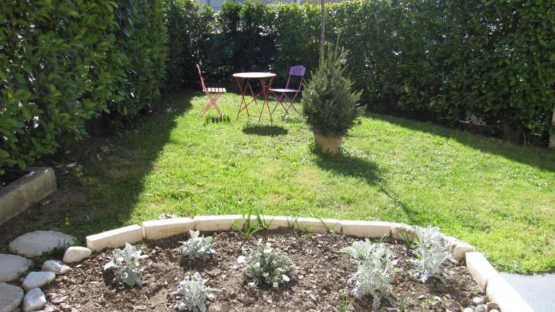 Sale house / villa Perigueux 139500€ - Picture 2