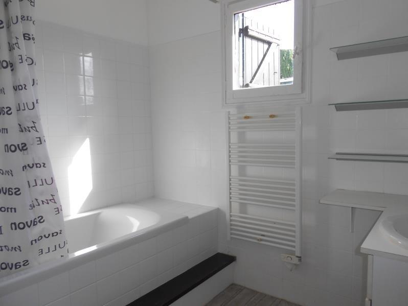 Location maison / villa Sainte colombe 750€ CC - Photo 5