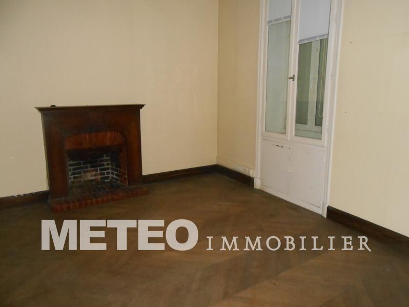 Sale house / villa Lucon 96210€ - Picture 6