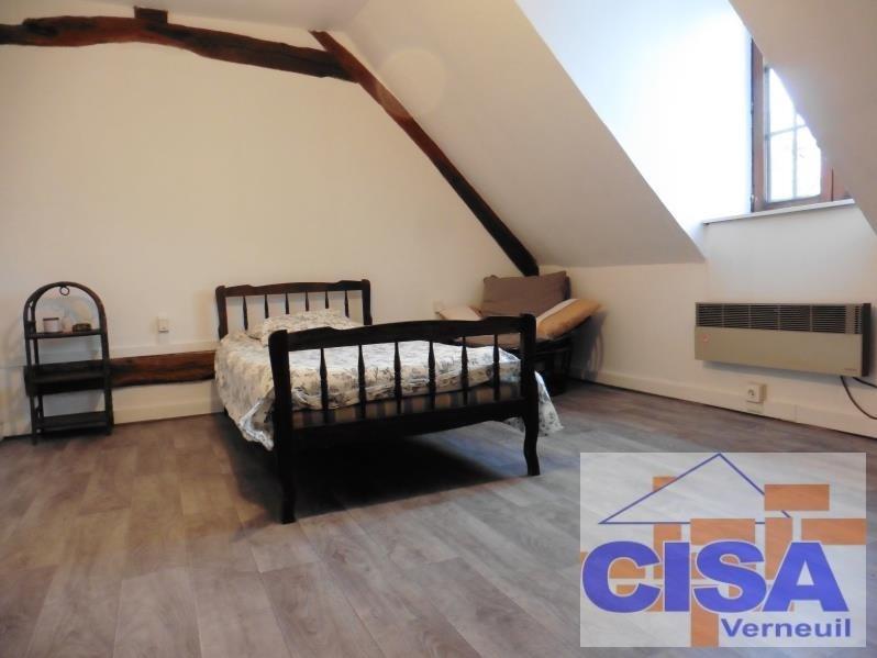 Vente maison / villa Pont ste maxence 219000€ - Photo 5