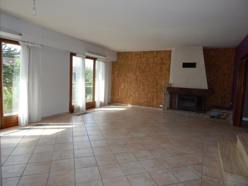 Sale house / villa Vendome 212 000€ - Picture 2