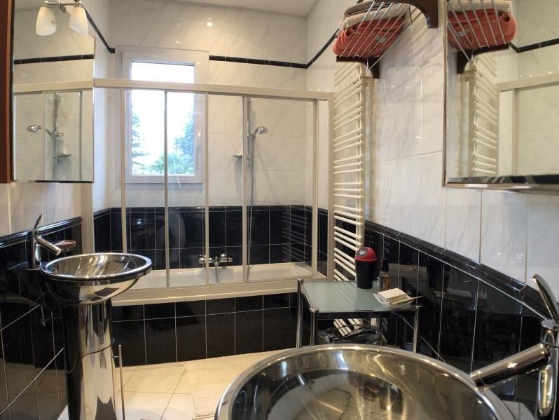 Deluxe sale house / villa Libourne 598500€ - Picture 6