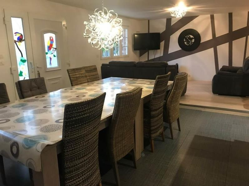 Vente maison / villa Beuvry 240000€ - Photo 4