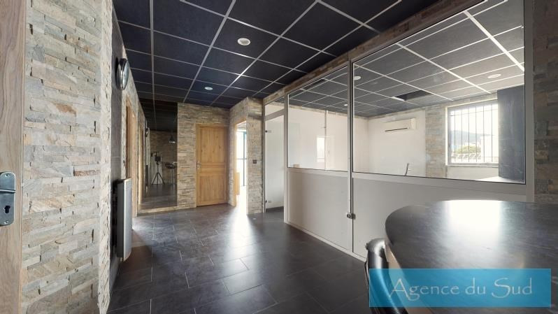 Vente bureau Aubagne 212000€ - Photo 1