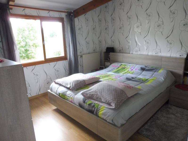 Vente maison / villa Sarcelles 295000€ - Photo 8