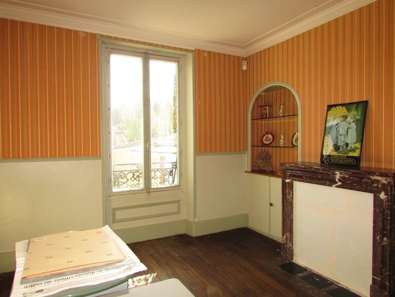 Vente maison / villa Jouy sur morin 198000€ - Photo 5
