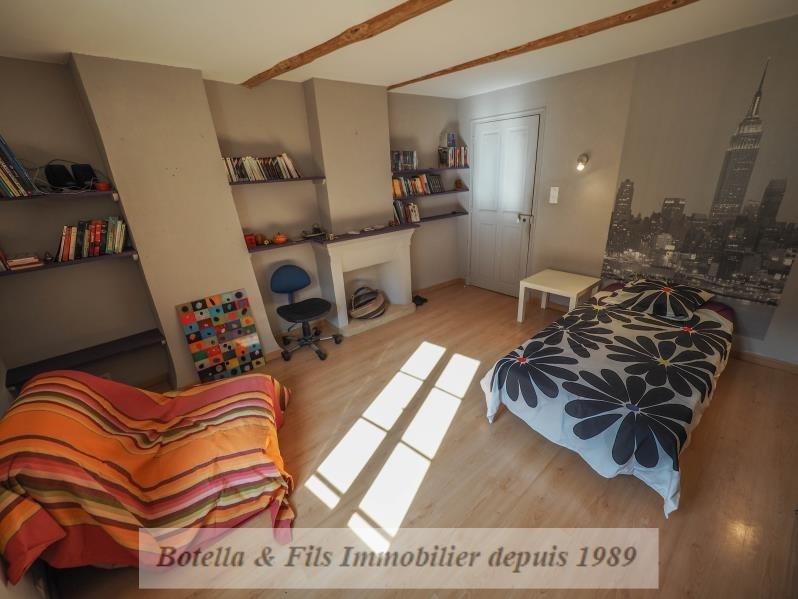 Vente maison / villa Uzes 316000€ - Photo 11