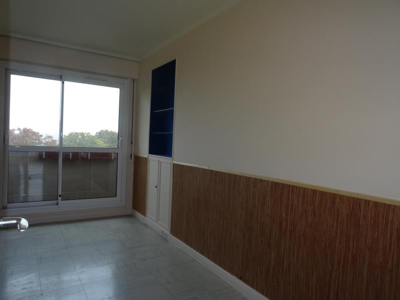 Rental apartment Le pecq 1 105€ CC - Picture 5