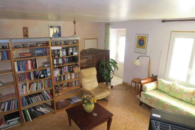 Sale house / villa Moulin neuf 98000€ - Picture 7